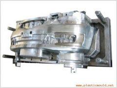 Automotive Part Mould