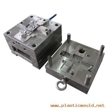 mould product