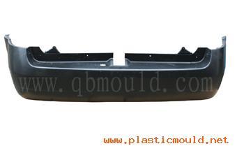 Bumper Mould(QB1016)