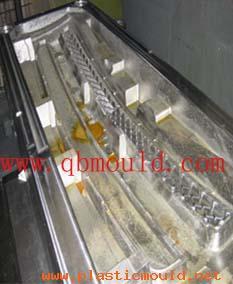 Auto Mould(QB1035)