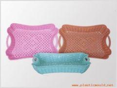 Plastic Product Mould