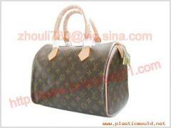 Offer brands handbags wallet waistband umbrellas shoes T-shirt Jeans etc