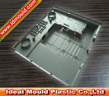houesehold product series mould and plastic