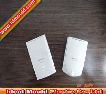 China Manufacturer of PDA Moble's Mould
