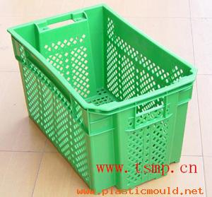 crate mould,plastic crate mould,mold,die