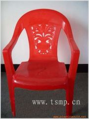 plastic chair mould,table mould
