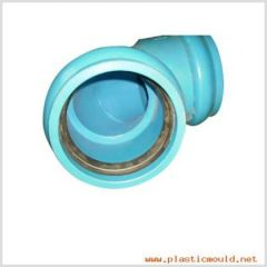 fitting mould,pipe mold