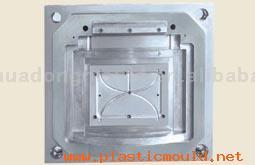 plastic mould & other moulds