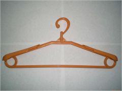 clothes rack mould