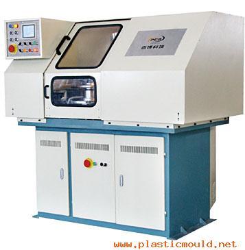 CNC automatic gear grinding machine