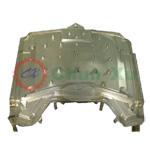 Aluminum Mould of ATV box,ATV tail box
