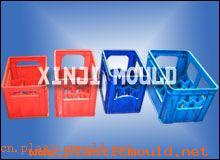 Beer Box Mould