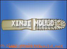 Comb Mould