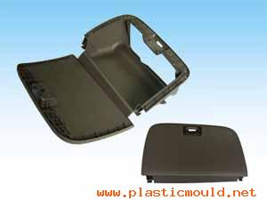 Mold for Auto Parts,auto parts mold, auto mold