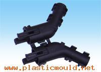 automobile parts mold(China)