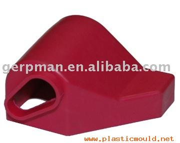 OEM service for plastic injection molding