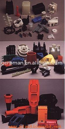 OEM Electronic Products