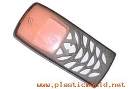Dongguan Sun On Plastic Moulding Limited Logo