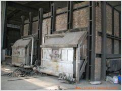 Special manufacturer for kinds of furnace