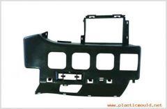 auto plastic parts mould,auto plastic mould,auto mould,plastic mould