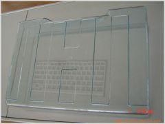 fridge plastic parts,fridge mould,home appliance mould