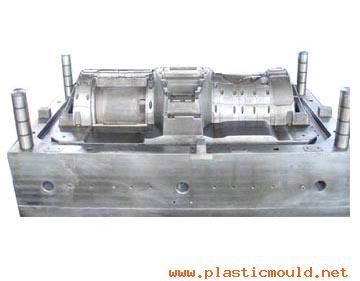 auto mould,plastic mould,injection mould