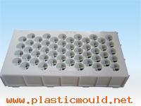 (HRD-m89) auto parts mould, auto mould, china auto mould