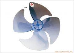 fan mould-002