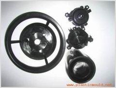 plastic mould-002