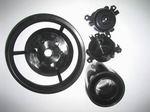 mould for plastic parts-002