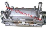 Air-Condition Mould(QB8007)