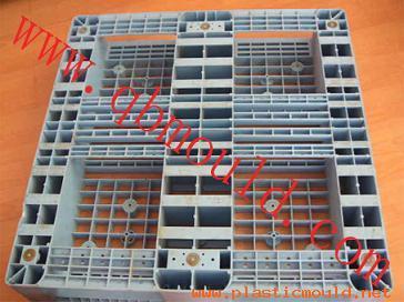 Pallet Mold(QB2003)