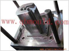 Washing Machine Mould/washer mould/washing machine mold