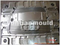 Auto Grill Mould