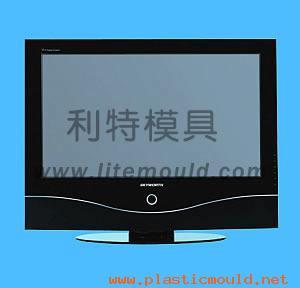 TV SET MOULD