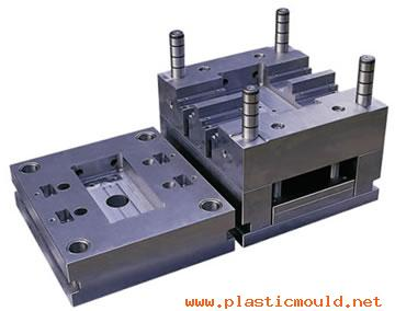 Precision Mould base for plastic mould & stamping mould