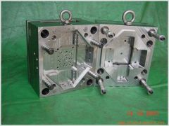 Precision Mould/ die base for plastic mould/stamping mould
