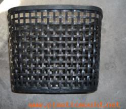 Zhejiang Huangyan Pengye Mould Company Logo
