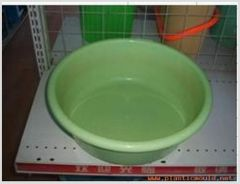 second hand washbasin mould