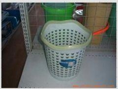 dust bin/basket  mould