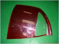 auto part AP006
