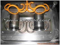 cup parts mould