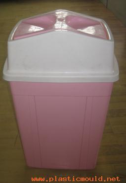waster bin-06