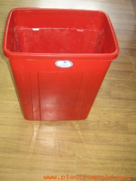 waster bin-07