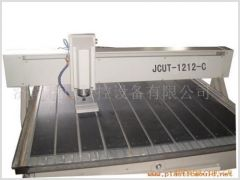 Stone and metal cnc router(JCUT-1212B-C)