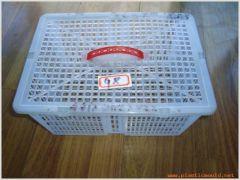 PVC Mould catalog and PVC Mould manufacturer