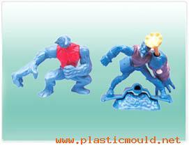 ShunXing Plastic&Hardware Mould Factory Logo