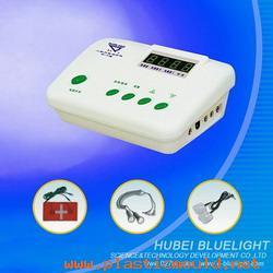 Therapeutic Apparatus BLUELIGHT BL-F