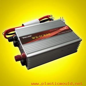 Automotive Inverter WELLSEE WS-IC800