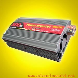 Automotive Inverter WELLSEE WS-IC500B